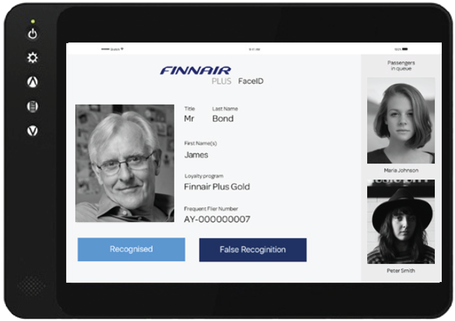 Finnair_face_recognition_pilot