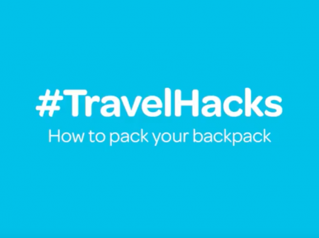 travelhacks2