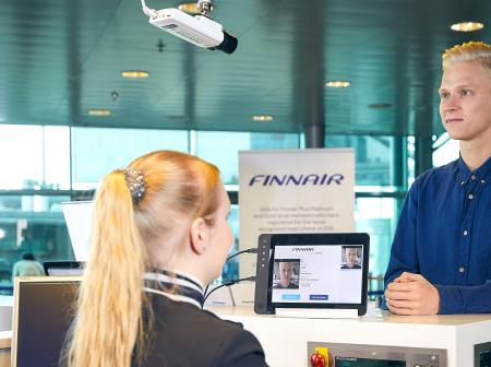 Helsinki_Airport_face_recognition_1