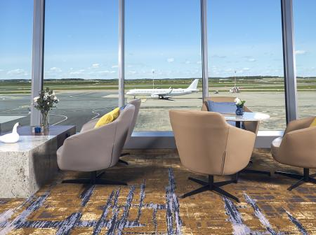 Plaza premium lounge_header
