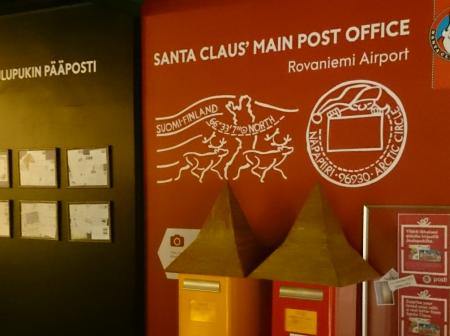 rovaniemi_airport_post_office_1.jpg