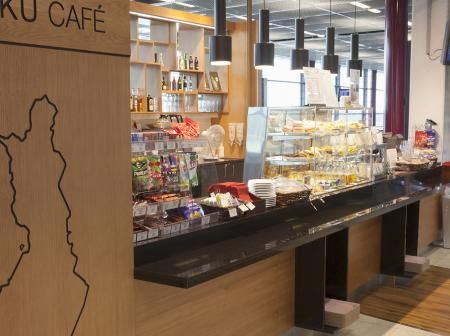 turku_airport_cafe_1.jpg