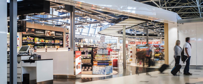 Helsinki Duty Free (T1) – Helsinki Airport  c95e2f47a2