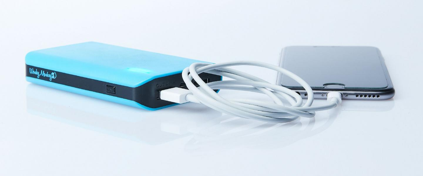 Save your power bank from becoming hazardous waste – pack in your hand  baggage! b957ec158dd3