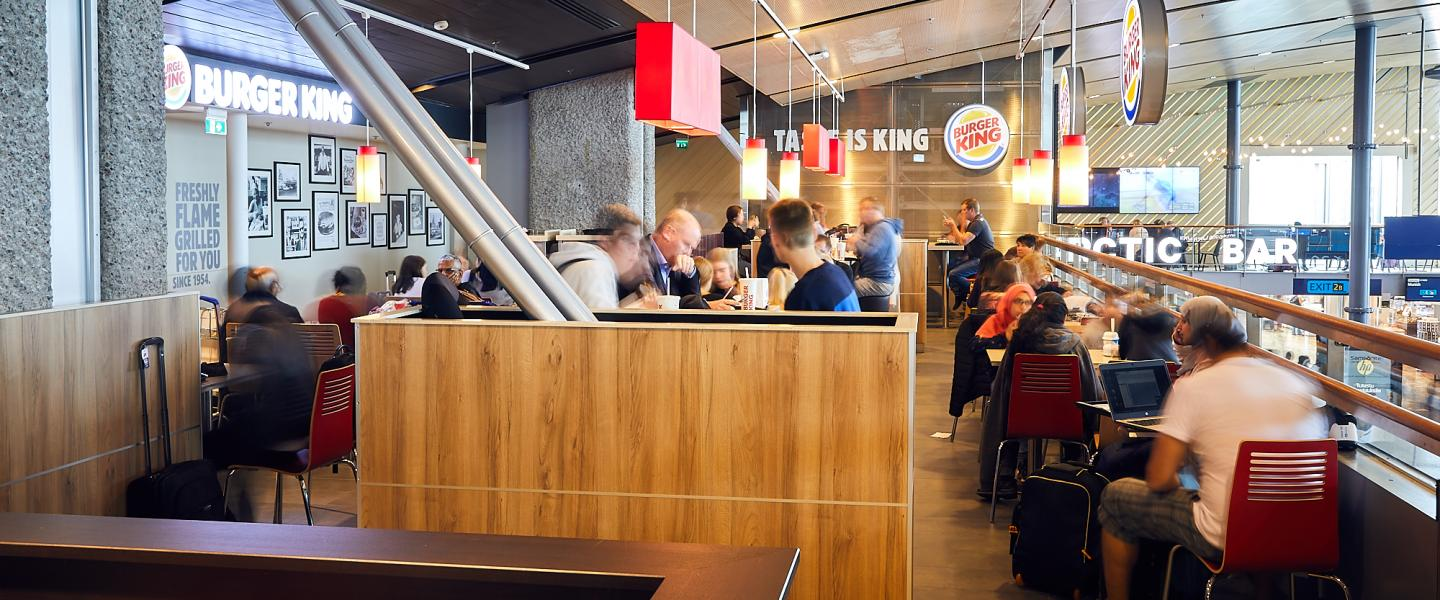 Helsinki_airport_Burger_King_O_Learys41.jpg