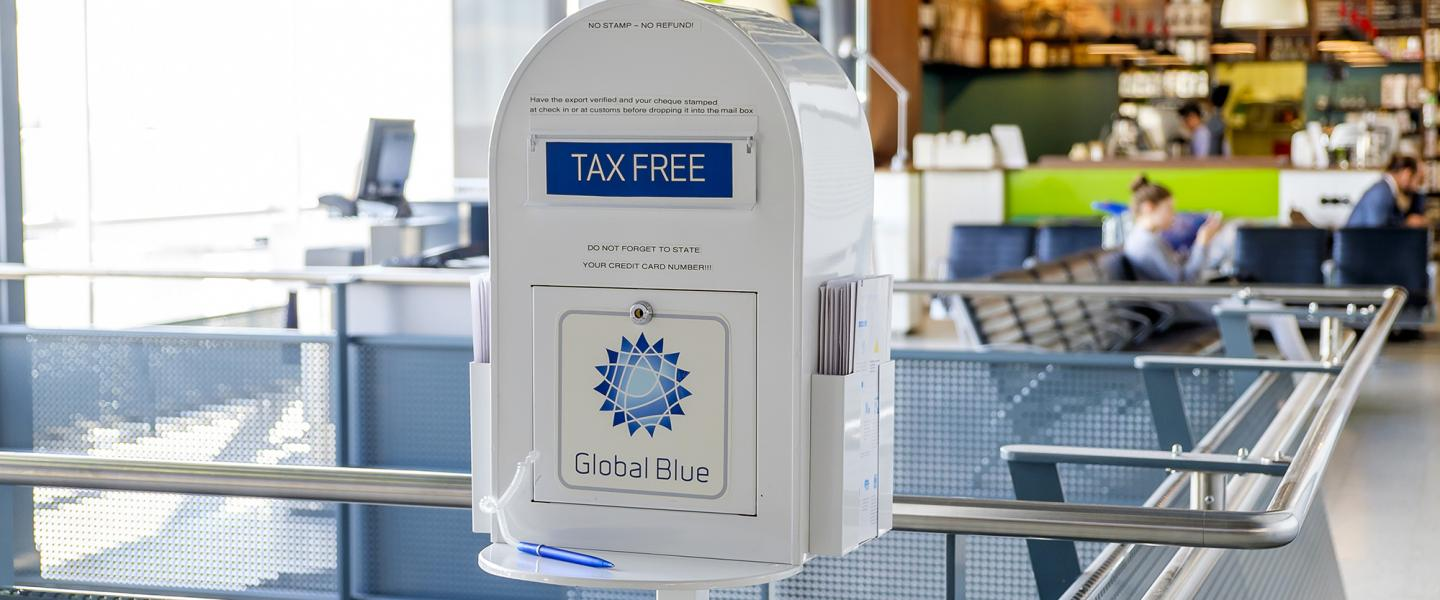 Taxfree_refund_box_G13_2000x933.jpg