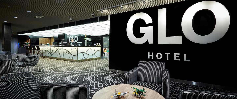 Glo Hotelli Helsinki Airport Finavia