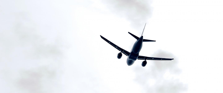 Resultado de imagen para Boeing with winds in favor