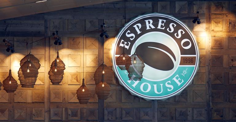 espresso house lund
