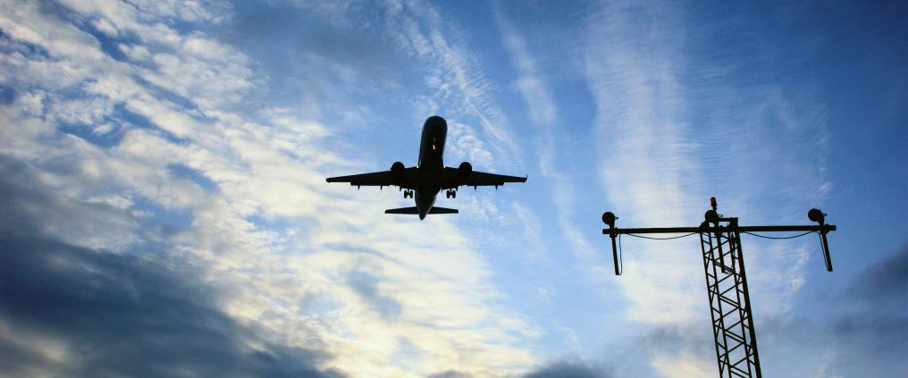 Aviation tax and controlling emissions: Did you know the