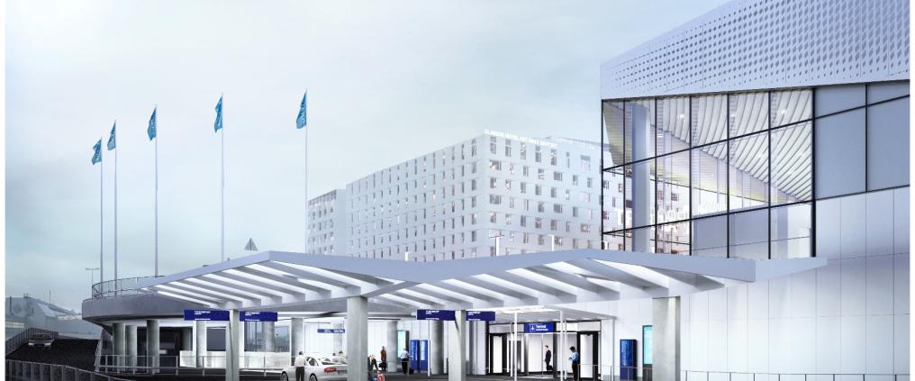 Apassionata 2021 Helsinki
